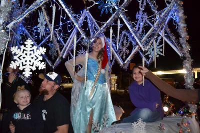 2014-Christmas-Parade-104.jpg
