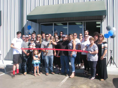 Ribbon-Cutting1.JPG