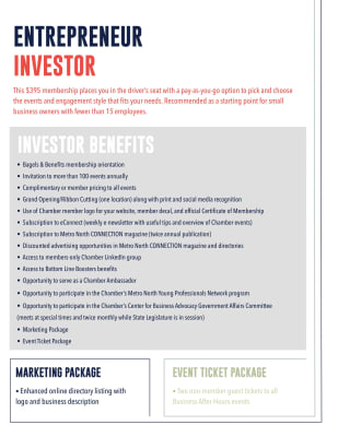 MNCC-Investor-Packet-4.25-05.jpg