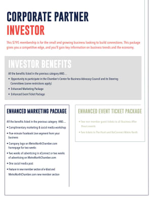 MNCC-Investor-Packet-4.25-06.jpg