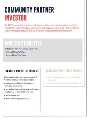 MNCC-Investor-Packet-4.25-07.jpg