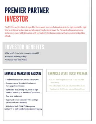 MNCC-Investor-Packet-4.25-08.jpg
