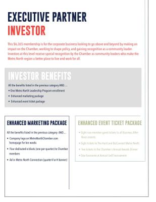 MNCC-Investor-Packet-4.25-09.jpg