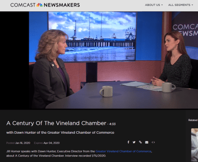 Comcast-Newsmakers-video-1-15-2020.png