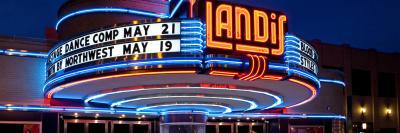 Landis-Theater-1920.jpg