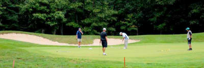 golf-800.jpg