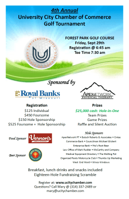 Fouth-Annual-Golf-Tournament-Poster.png