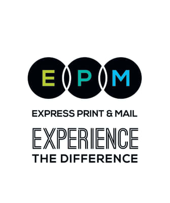 EPM-logo-and-slogan-CMYK-high-res-01.jpg
