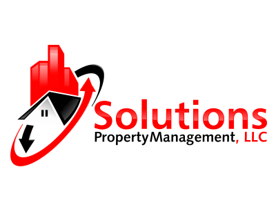 Solutions-Property-Management.png