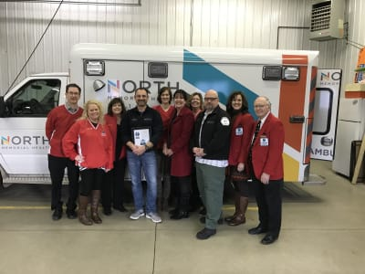 Dec2018-North-Memorial-Health-Ambulance.jpg