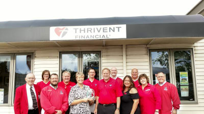 Thrivent-Financial-Roots-Award-Aug-2017.jpg