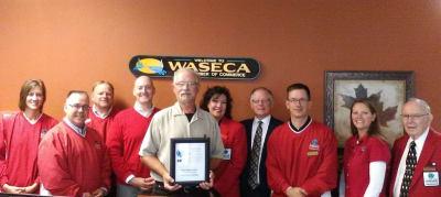 Waseca-County-News-Dana-Melius.JPG-w2548-w1274.jpg
