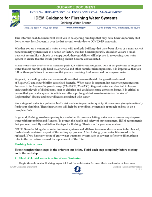 idem_guidance_for_flushing_PWSs_4.22.20_Page_1.png