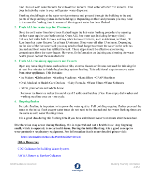 idem_guidance_for_flushing_PWSs_4.22.20_Page_2.png