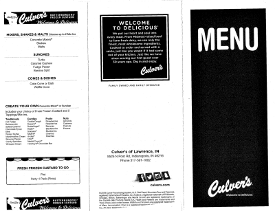Culver's-To-go-Menu03182020_Page_1-w3228-w1614.png