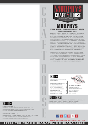 murphys2.png
