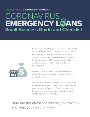 023595_comm_corona_virus_smallbiz_loan_final_Page_1.png