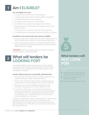 023595_comm_corona_virus_smallbiz_loan_final_Page_2.png