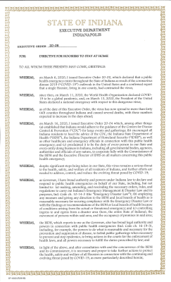 holcomb_Page_01-w1275.png