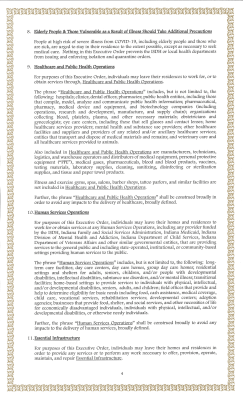 holcomb_Page_04-w1275.png