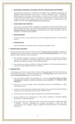 holcomb_Page_08-w1275.png