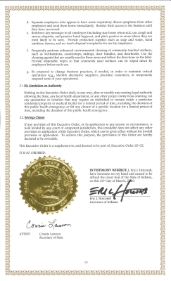 holcomb_Page_10-w1275.png