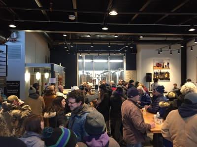 2018-Beer-Fest-Atlantic-Brewing-2.jpg