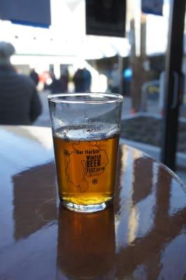 2018-beer-glass.jpg
