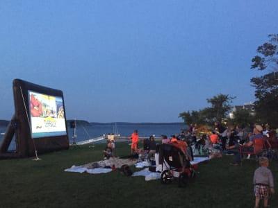 Seaside-Cinema-2017.jpg