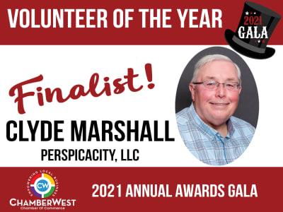 10-Clyde-Marshall.jpg