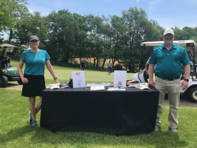 2021-Golf-Outing-Bottoms-Up.jpg