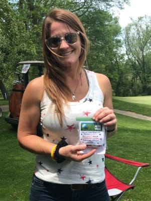 2021-Golf-Outing-Freedom's-Pest-Control.jpg