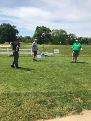 2021-Golf-Outing-Photo-10.jpg
