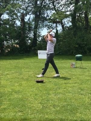 2021-Golf-Outing-Photo-12.jpg