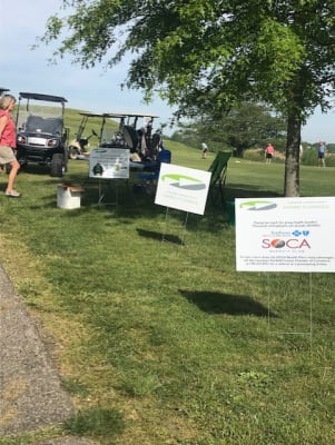 2021-Golf-Outing-Photo-4.jpg