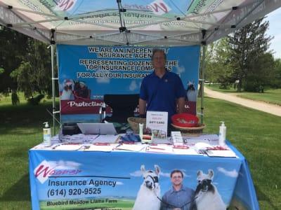 2021-Golf-Outing-Rick-Wagner-Insurance.jpg