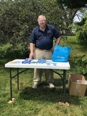 2021-Golf-Outing-dBA-Benefit-Specialist-Mike.jpg