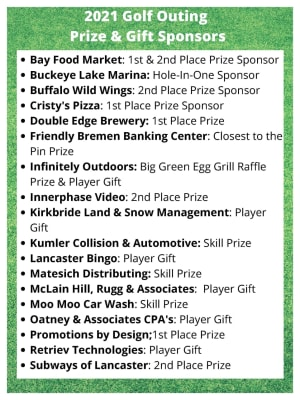 Thank-You-Prize-and-Gift-Sponsors-(1)r-w963.jpg