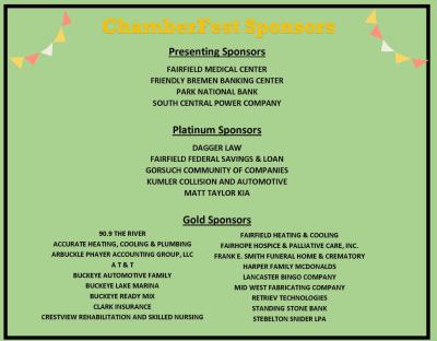 Annual-Dinner-Sponsors.png