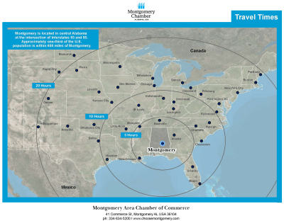 Travel-Times-Montgomery-State-area---2018.png