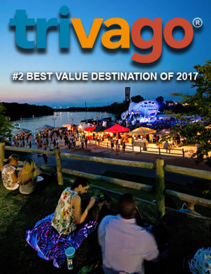 Trivago_Destination.jpg