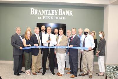 Brantley-Bank-and-Trust-RC.jpg