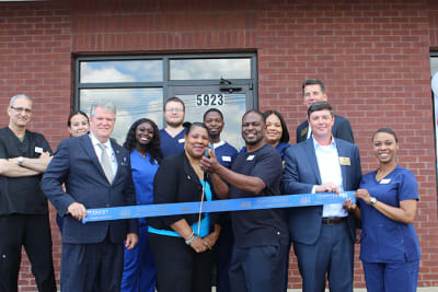 Federal-Injury-Center-of-Montgomery-RC.jpg