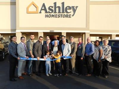 Ashley-Furniture-Homestore.jpg