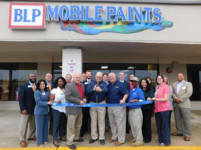 BLP-Mobile-Paint-Center.jpg