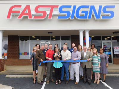 FASTSIGNS-of-Montgomery.jpg