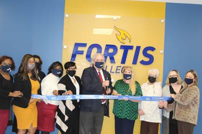 Fortis-RC.jpg