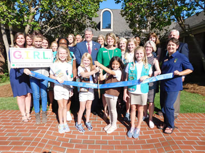 Girl-Scouts-of-Southern-Alabama.jpg