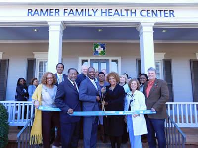 Health-Services.-Inc-(Ramer).jpg
