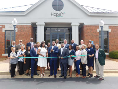 Hope-Credit-Union-McGehee-Road.jpg